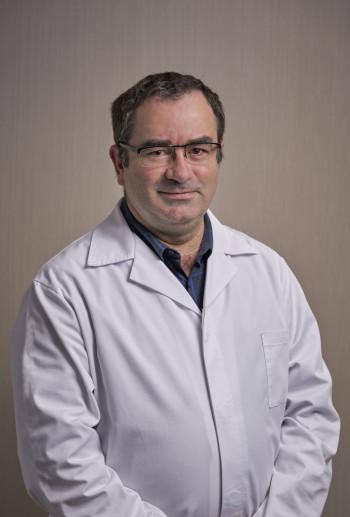 Fausto Carvalheira