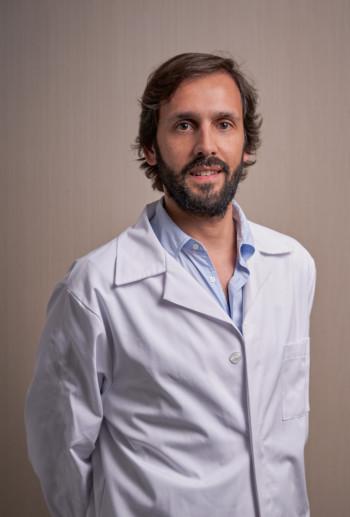 Guilherme Castela