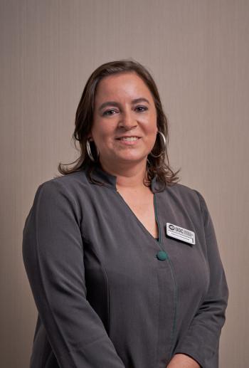 Catarina Gonçalves