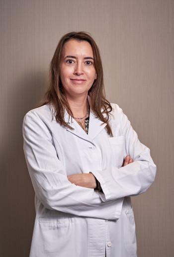 Margarida Anastácio